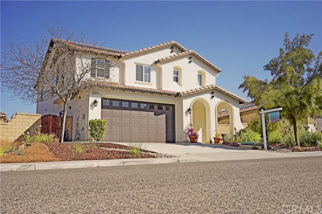 32608 Bingham Dr, Temecula, CA 92592 Photo 0