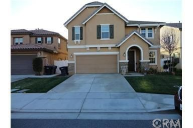 3684 Solandra St, Perris, CA 92571 Photo