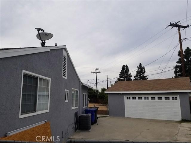 9601 Cedartree Road, Downey, California 90240, 4 Bedrooms Bedrooms, ,2 BathroomsBathrooms,Residential,For Rent,Cedartree,DW19243658
