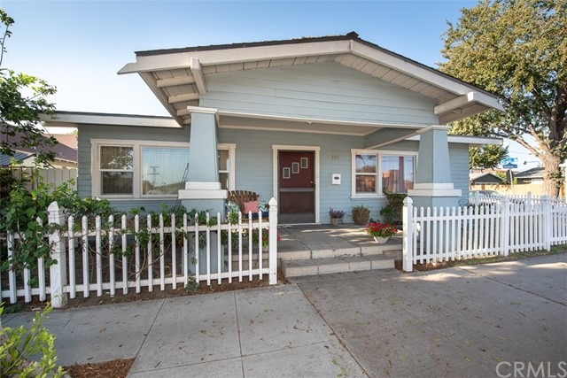 , CA  is listed for sale as MLS Listing PW18195243