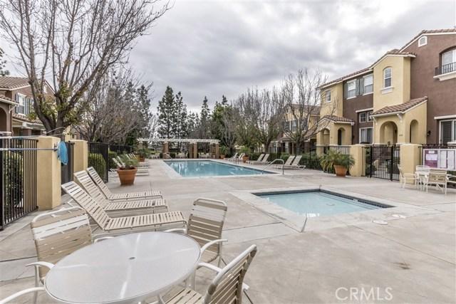 1310 Timberwood, Irvine, CA 92620 Photo 50