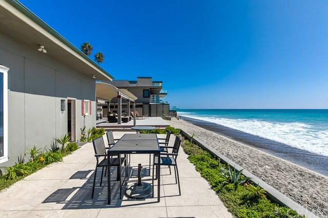 Detail Gallery Image 1 of 17 For 35745 Beach Rd, Dana Point,  CA 92624 - 2 Beds   2 Baths