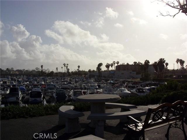 6251 Beachcomber Dr, Long Beach, CA 90803 Photo 31