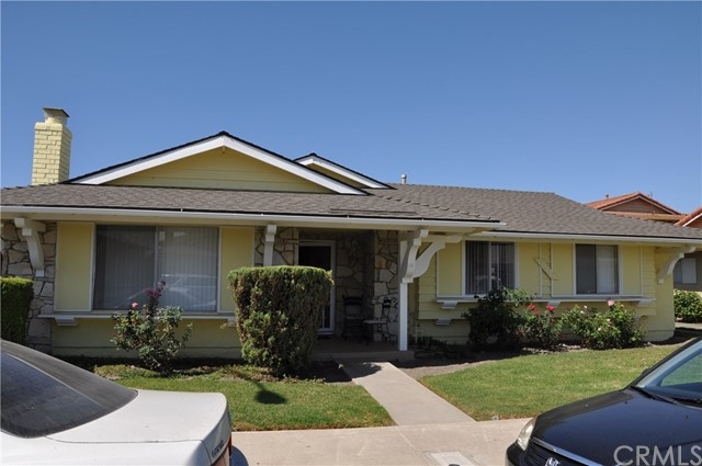 16721 Bartlett Lane 1 Huntington Beach, CA 92647 is listed for sale as MLS Listing PW17088697