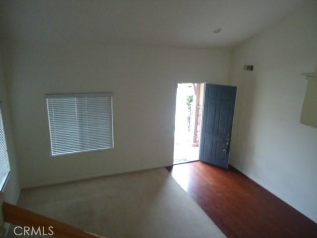 37433 Stellarview Avenue Murrieta, CA 92563 - MLS #: SW17212672