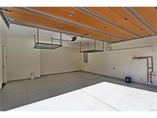 100 Bianco, Irvine, CA 92618 Photo 10