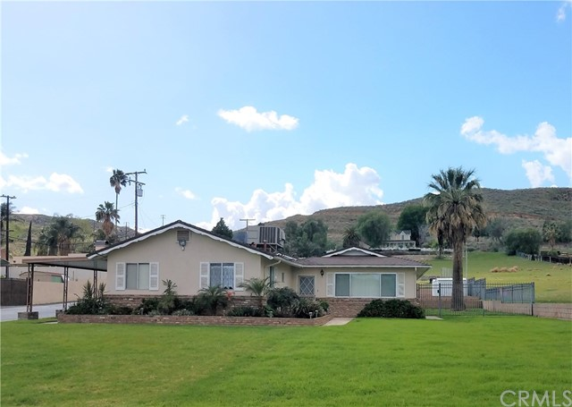 , CA  is listed for sale as MLS Listing EV18066572