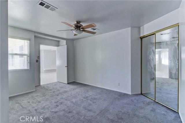 1757 5th Street La Verne, CA 91750 - MLS #: CV17193636