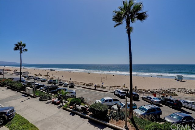 4404 The Strand, Manhattan Beach, CA 90266 photo 30