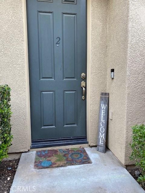 Photo of 27557 Viridian Street #2, Murrieta, CA 92562