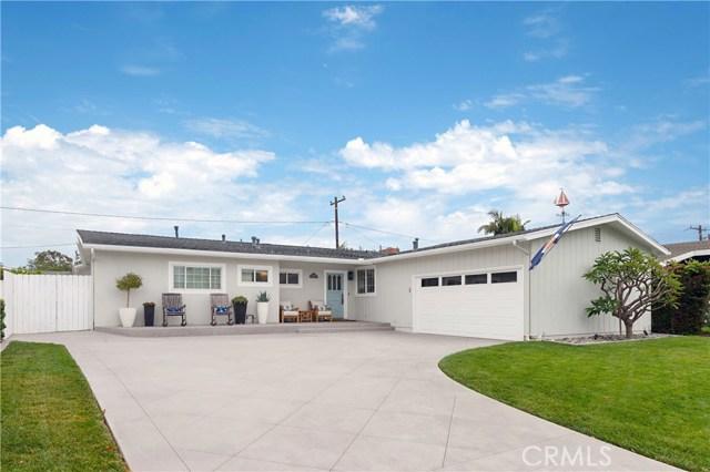 房产卖价 : $174.90万/¥1,203万