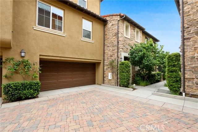 208 Lonetree, Irvine, CA 92603 Photo