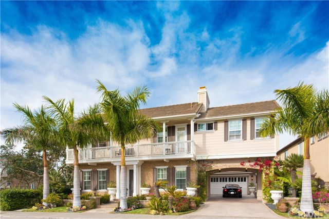, CA  is listed for sale as MLS Listing OC18021810