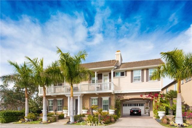 6511 Silent Harbor Drive, Huntington Beach, CA, 92648