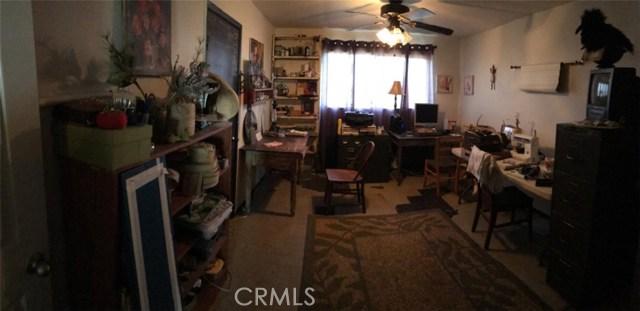 23136 Third Avenue Stevinson, CA 95374 - MLS #: MC18057936