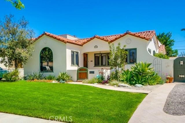 3554 Brayton Av, Long Beach, CA 90807 Photo 1