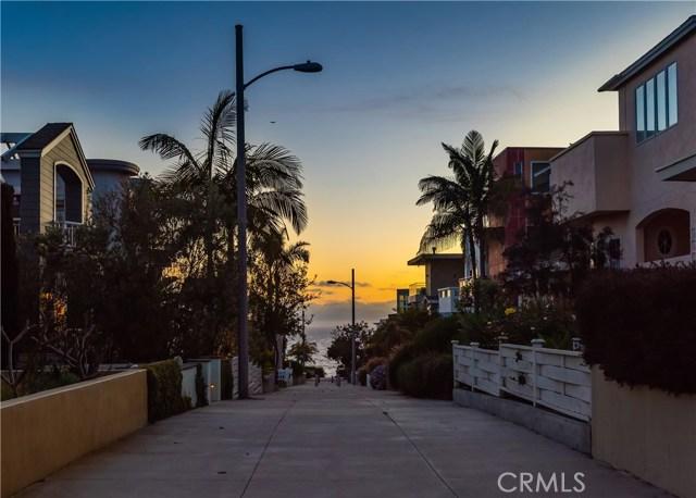 400 16th St, Manhattan Beach, CA 90266 photo 66