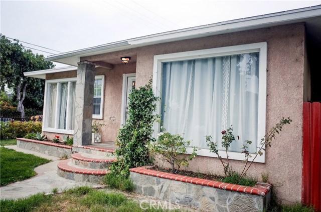 201 E 69th Wy, Long Beach, CA 90805 Photo 2