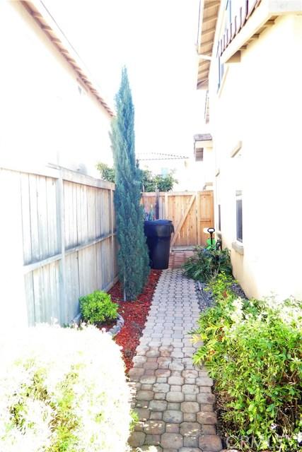909 S Belterra Wy, Anaheim, CA 92804 Photo 26