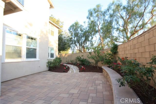 260 Wicker, Irvine CA: http://media.crmls.org/medias/44465bfd-c824-49e7-add5-3d25bd7ff161.jpg