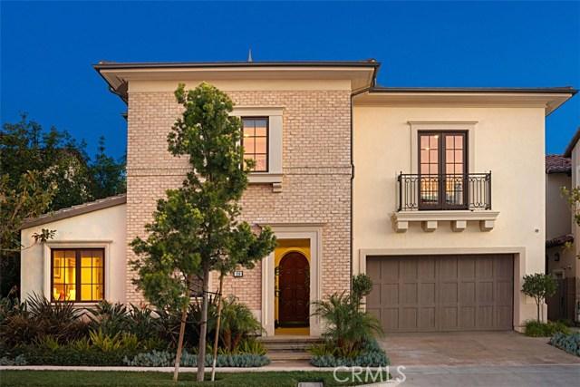 120 Quiet Place, Irvine, CA, 92602