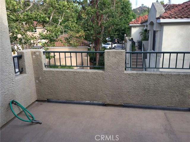 15 Cinnamon Teal, Aliso Viejo CA: http://media.crmls.org/medias/44481e5e-703e-44e2-9d5f-cc0dfed7dca1.jpg