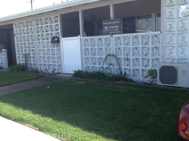 1580 Monterey Road Seal Beach CA  90740