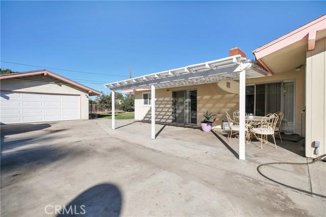 1141 N Boden Dr, Anaheim, CA 92805 Photo 37