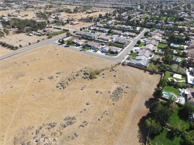Quartz Hill CA