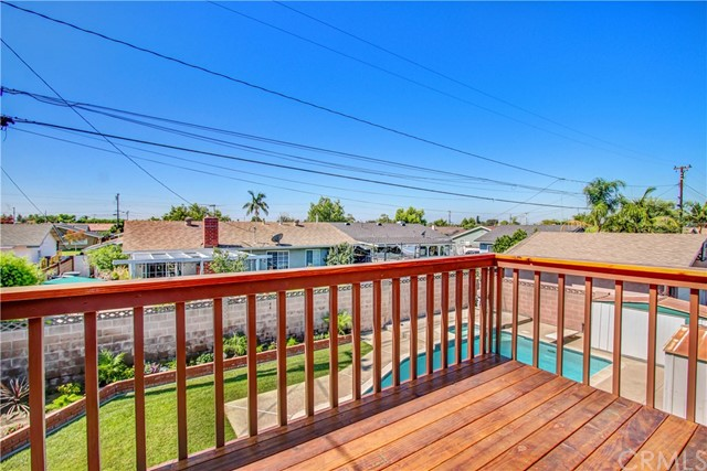 6660 San Homero Way Buena Park, CA 90620 - MLS #: PW17176380