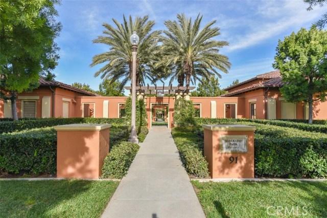42 Pathway, Irvine CA: http://media.crmls.org/medias/444fddda-7819-490e-95f1-4426efd830d1.jpg