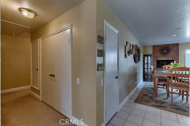 1889 N Garland Ln, Anaheim, CA 92807 Photo 8