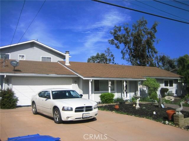 748 Woodland Drive, Los Osos, CA 93402