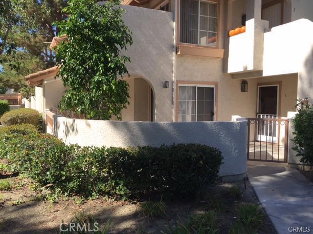 Condominium for Rent at 24361 Conejo Laguna Hills, California 92656 United States