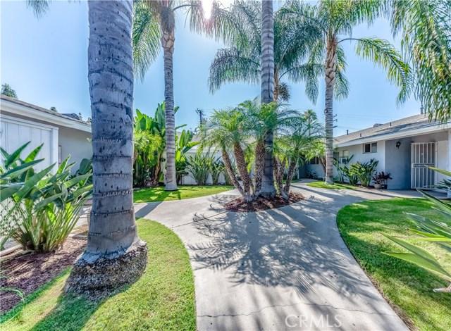 1197 S Belhaven St, Anaheim, CA 92806 Photo 1
