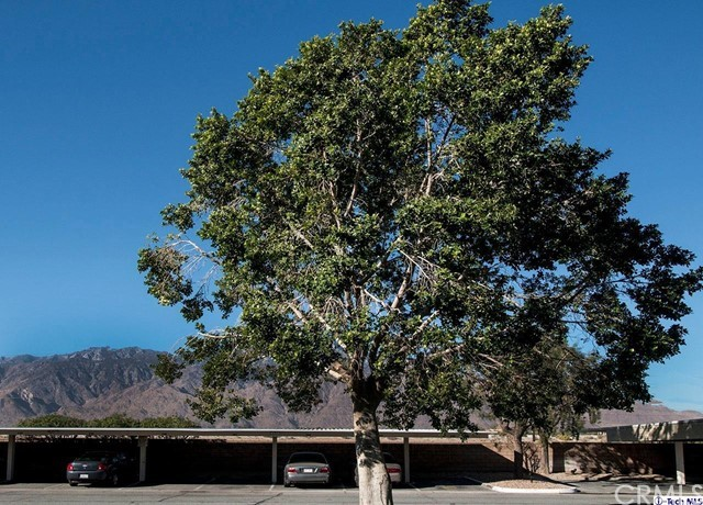 32505 Candlewood Drive, Cathedral City CA: http://media.crmls.org/medias/44555e4c-53c8-4f1a-95e5-8847bf8aba6f.jpg