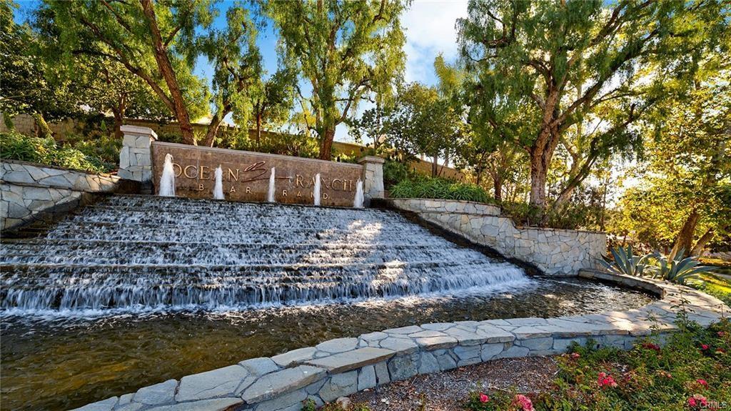 46 Pembroke Lane Laguna Niguel, CA 92677 - MLS #: OC18167344