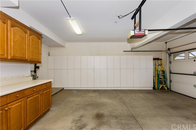 5351 Pintail Street La Verne, CA 91750 - MLS #: CV18010217