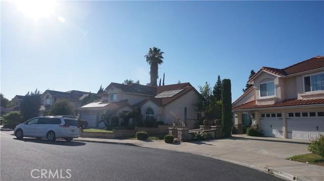 13745 Moonshadow Place, Chino Hills CA: http://media.crmls.org/medias/44578e15-7206-45b5-b25a-abed0832bec7.jpg
