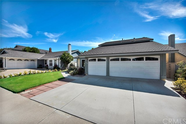 6 Yorktown, Irvine, CA 92620 Photo 3