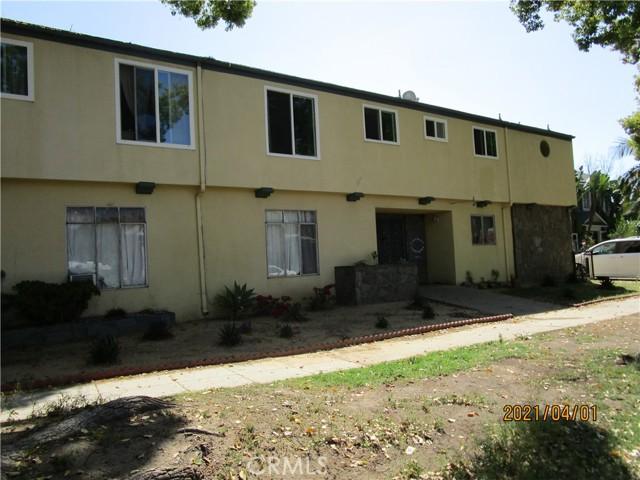 611 S Orange Avenue, Santa Ana CA: http://media.crmls.org/medias/44590bbc-9a6e-4c14-9061-90fe46f643fa.jpg