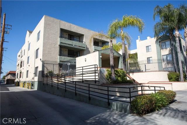 1237 E 6th St, Long Beach, CA 90802 Photo 0