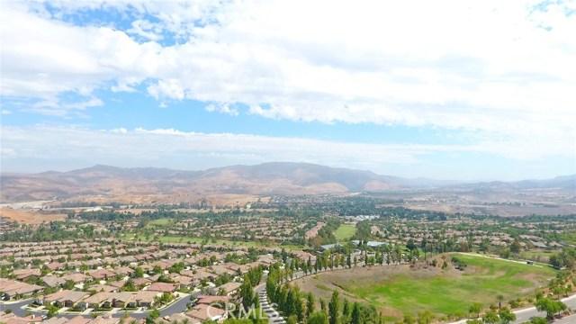 24262 Fawnskin Drive Corona, CA 92883 - MLS #: IG17212204