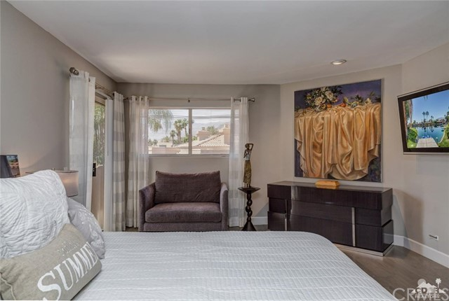 186 Desert Lakes Drive, Rancho Mirage CA: http://media.crmls.org/medias/445c0e84-0a59-40bd-9dbc-d6e757663386.jpg