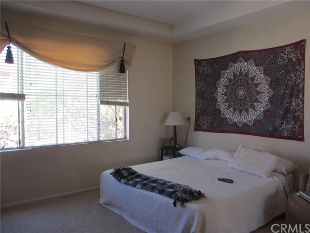 47 Del Cambrea, Irvine, CA 92606 Photo 6