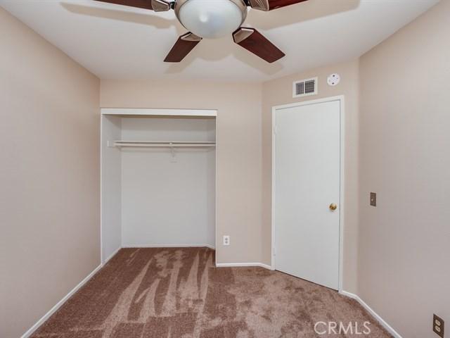 7630 Homestead Lane Highland, CA 92346 - MLS #: IG17171148
