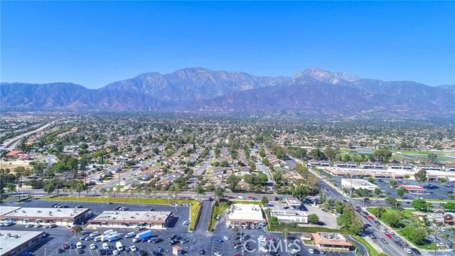 7433 Napa Court, Rancho Cucamonga CA: http://media.crmls.org/medias/4463bcd7-b414-457b-ae9a-7c548ce1d977.jpg