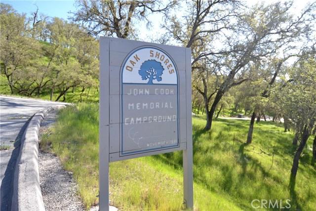 2522 Shoreline Road, Bradley CA: http://media.crmls.org/medias/4463c72f-051f-4a6e-852c-8255ddb7b4f2.jpg