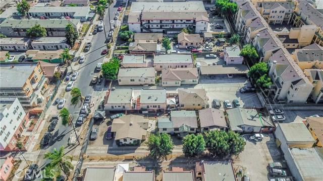 6343 Brynhurst Ave, Los Angeles, CA 90043 photo 25