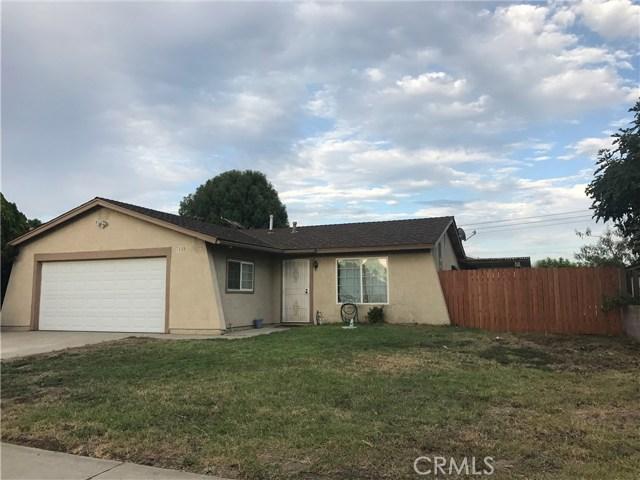 7649 Fennel Road, Rancho Cucamonga, CA 91739